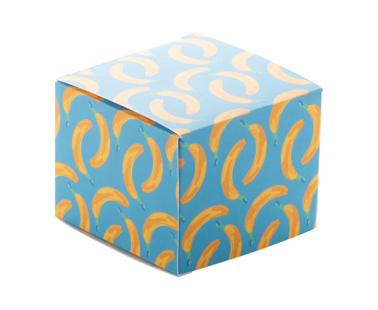CreaBox Multi Q custom box