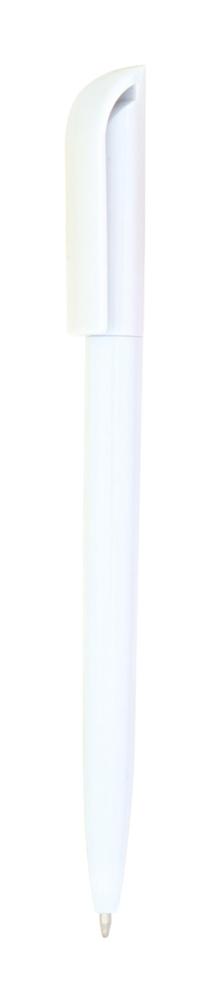 Morek pen
