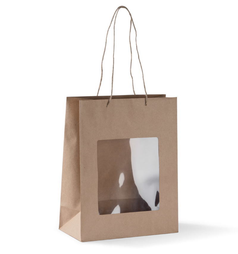 Gift bag PELLA