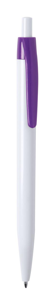 Kific ballpoint pen