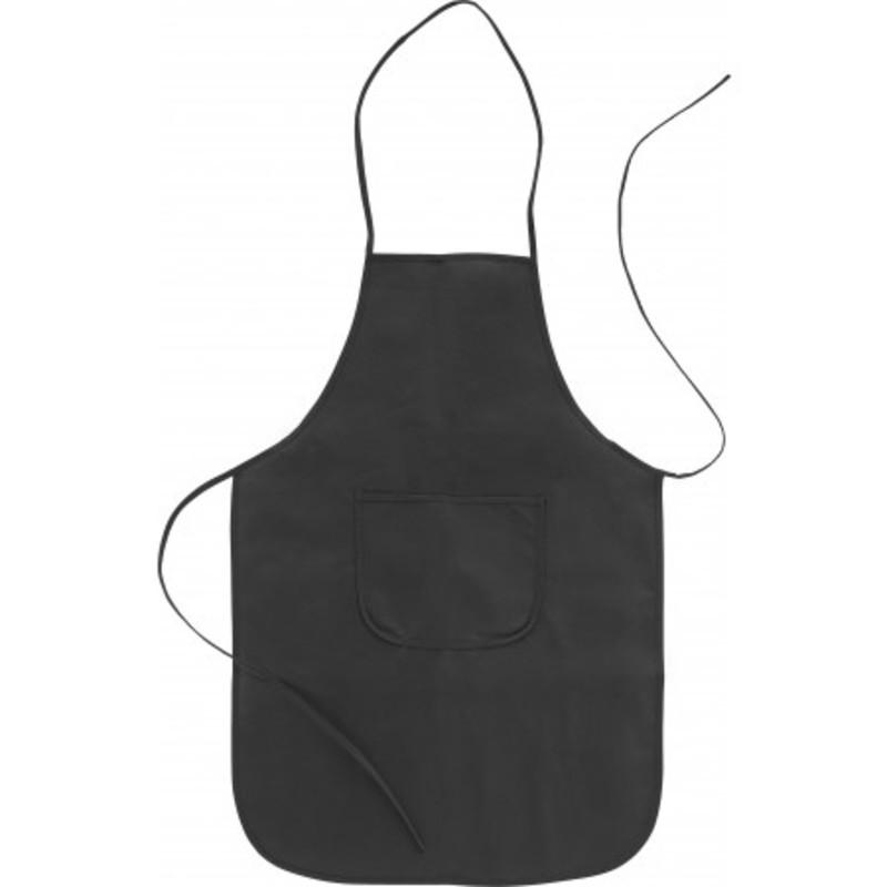 Nonwoven (70 g/m2) apron