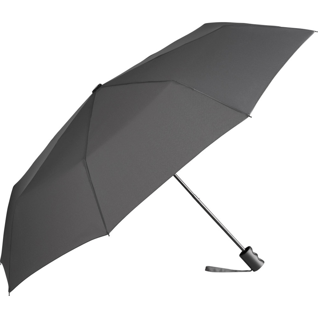 Mini umbrella ÖkoBrella