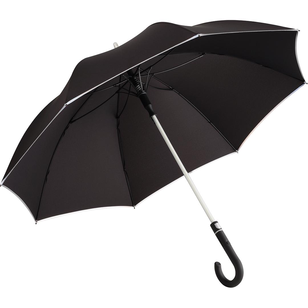 AC midsize umbrella FARE®-Switch