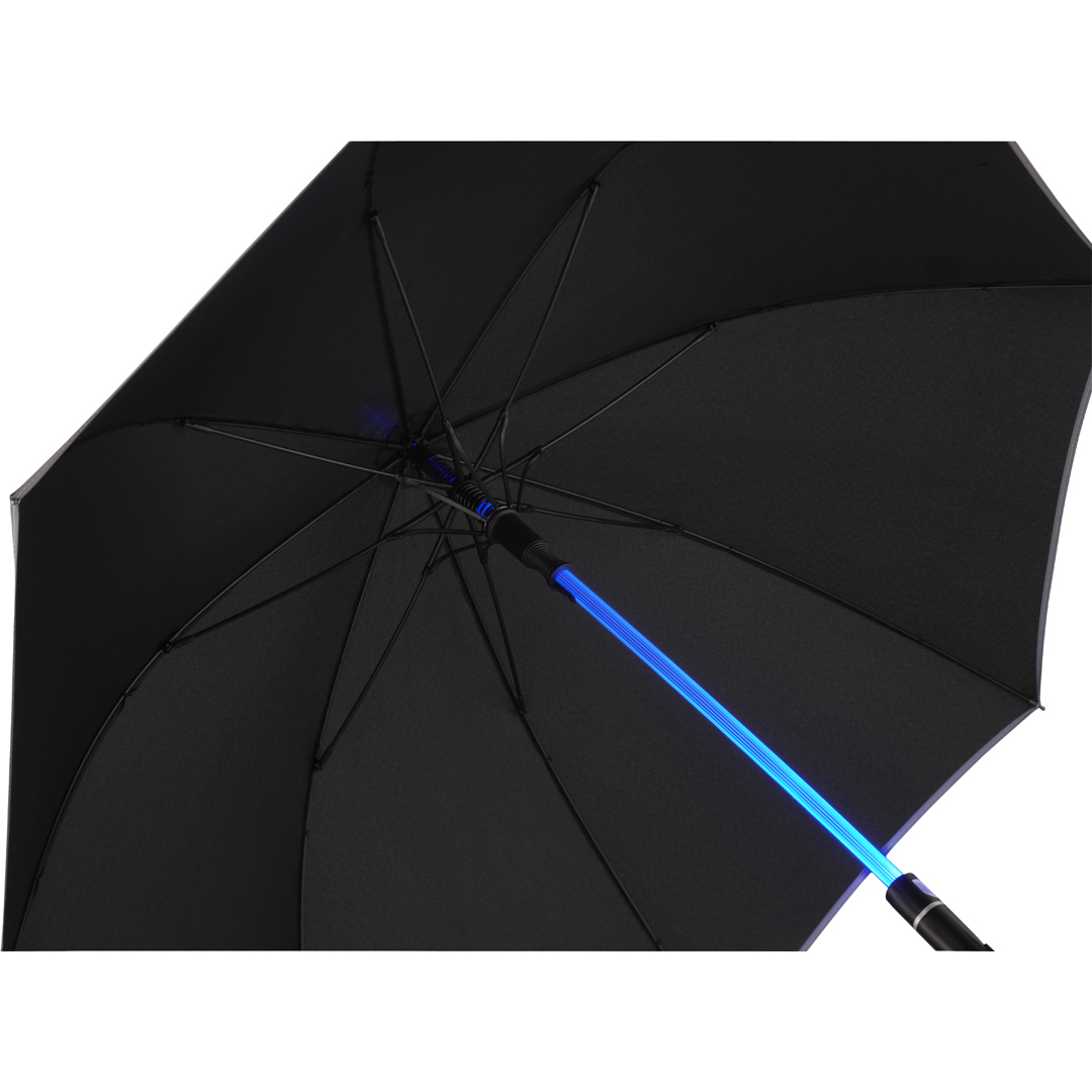 AC midsize umbrella Switch
