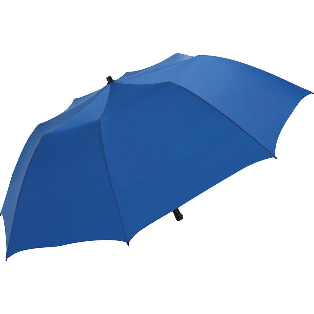 Beach parasol Travelmate Camper
