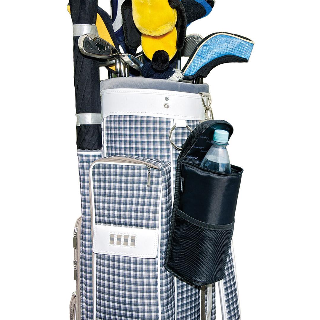 Fridge-to-go® Golfridge Hydrator
