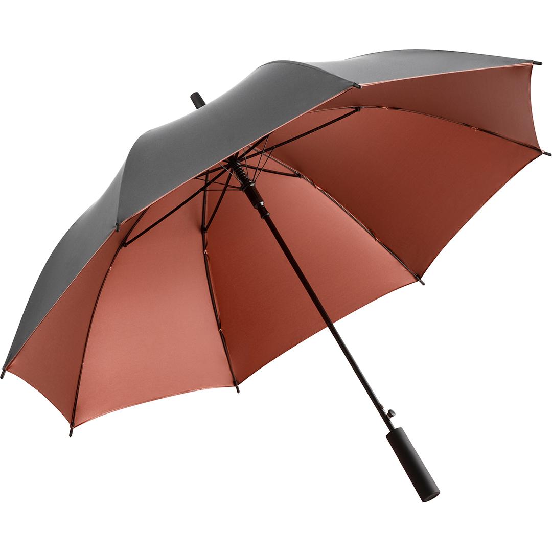 AC regular umbrella FARE®-Doubleface
