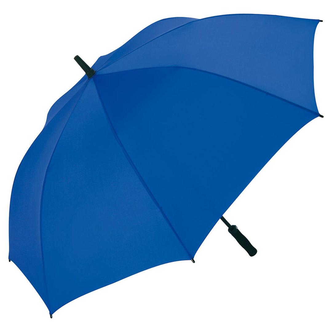 AC golf umbrella Fibermatic XL