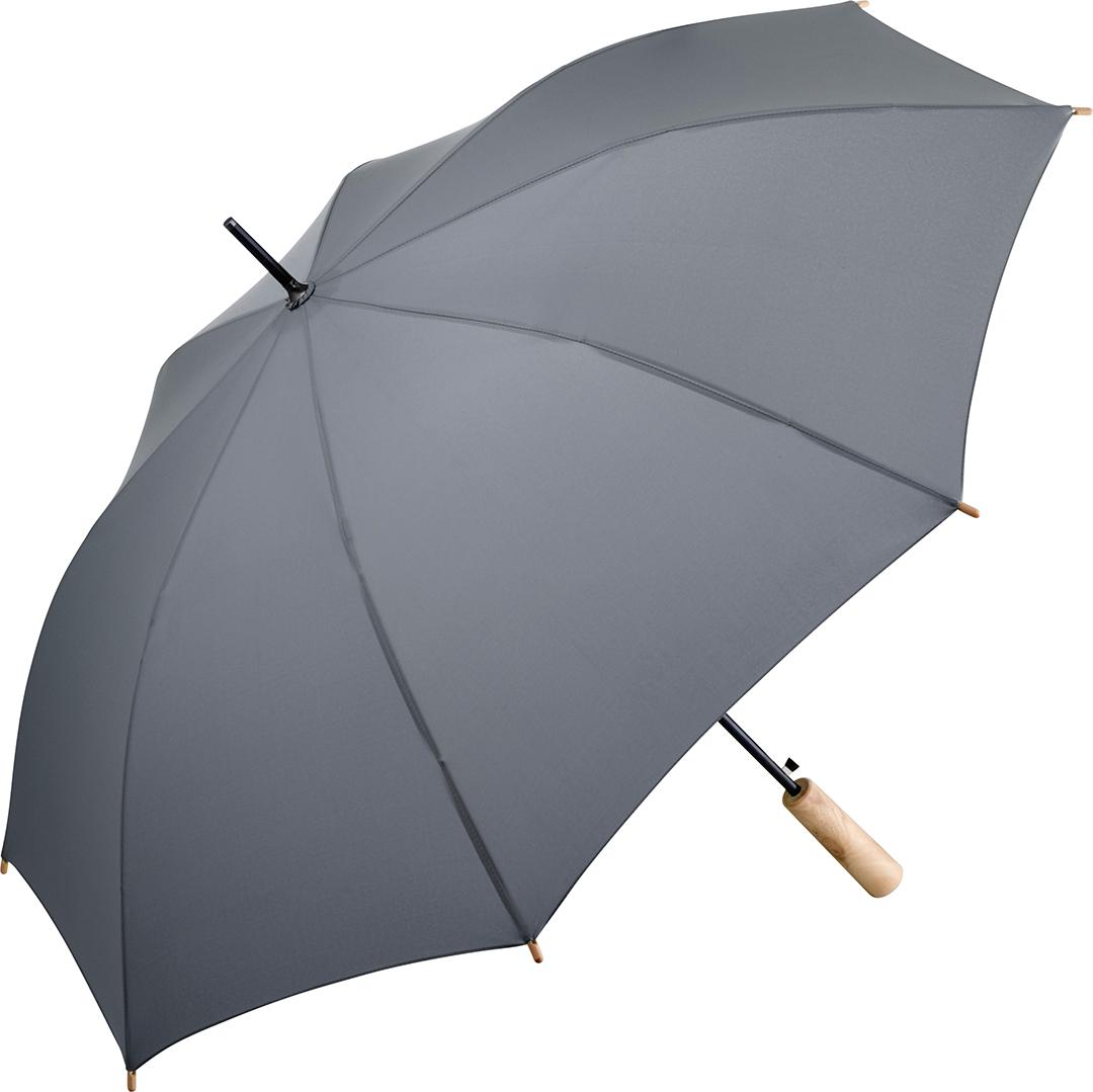 AC regular umbrella ÖkoBrella