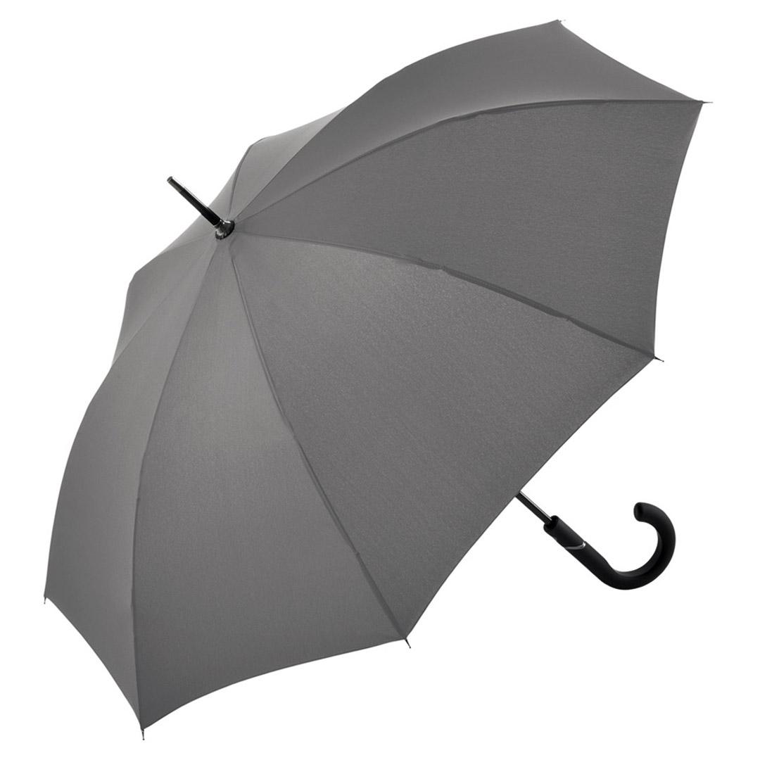 Regular umbrella FARE®-Fibertec-AC