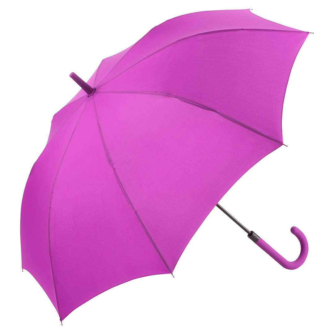 Regular umbrella FARE®-Fashion AC