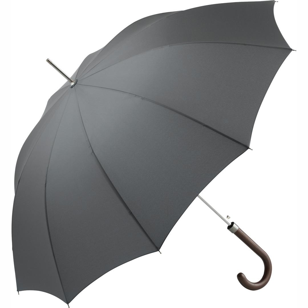 AC regular umbrella FARE®-Classic