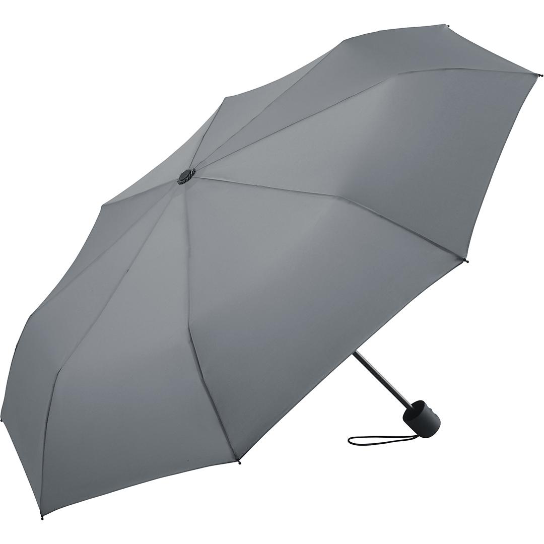 Mini umbrella ÖkoBrella Shopping