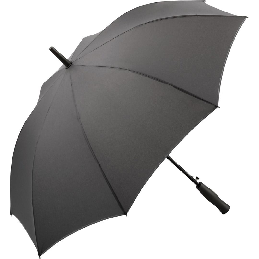 Regular umbrella FARE®-AC