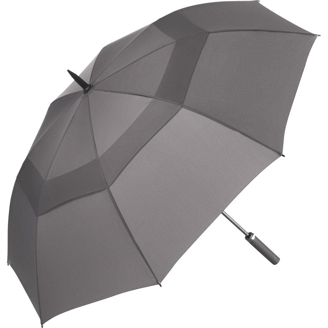 AC golf umbrella Fibermatic XL Vent