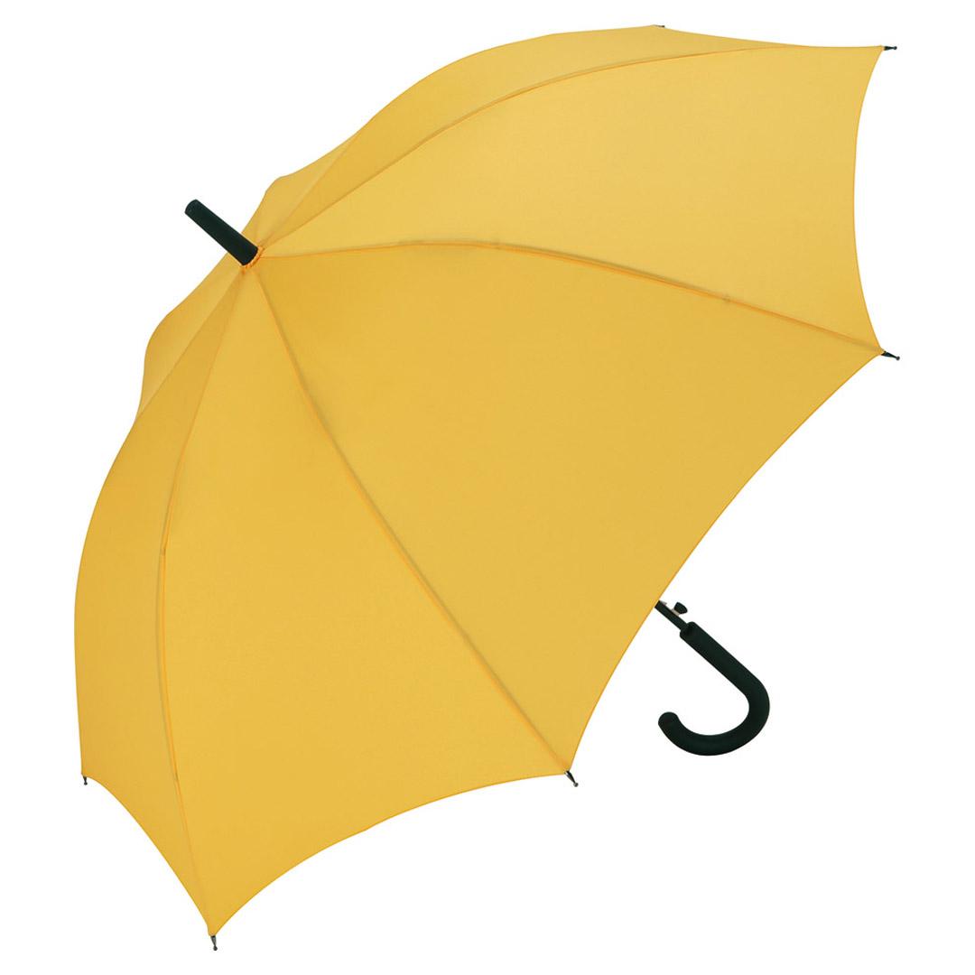 AC regular umbrella FARE®-Collection