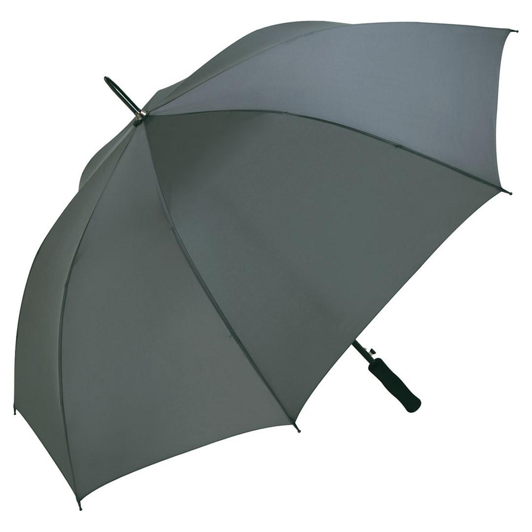 AC golf umbrella