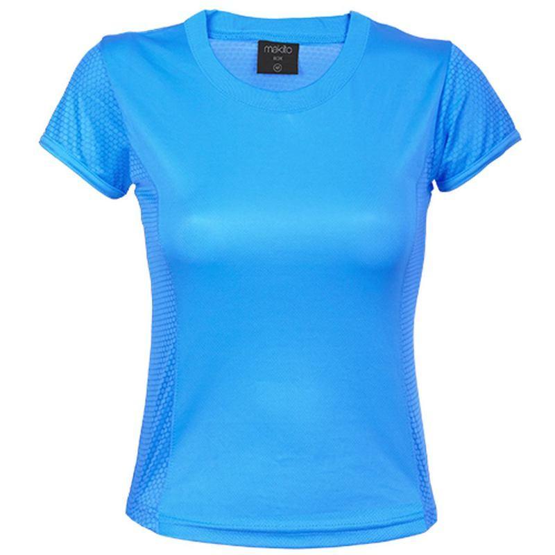 Rox ladies T-Shirt