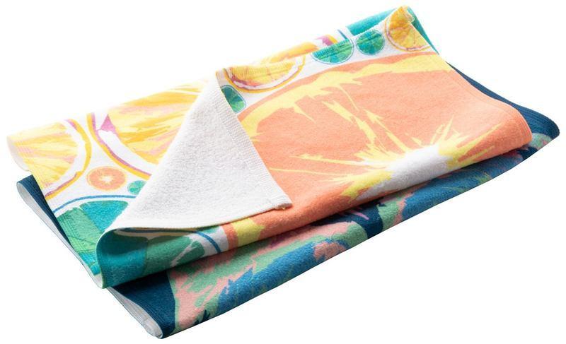 CreaTowel S sublimation towel
