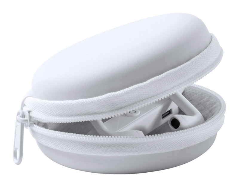 Sopral bluetooth earphones