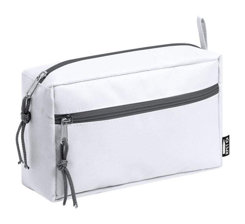 Kopel RPET cosmetic bag