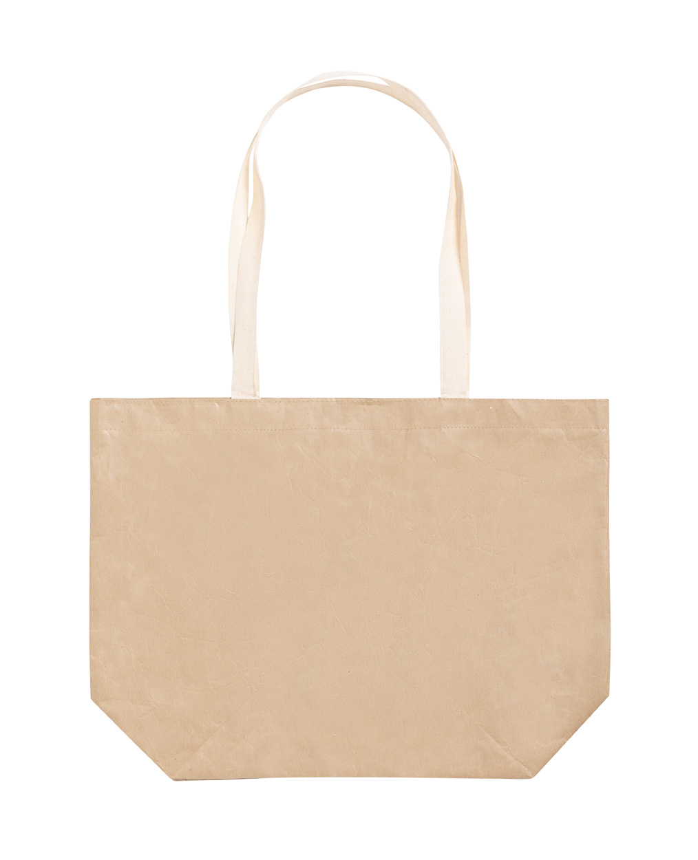 Palzim paper shopping bag