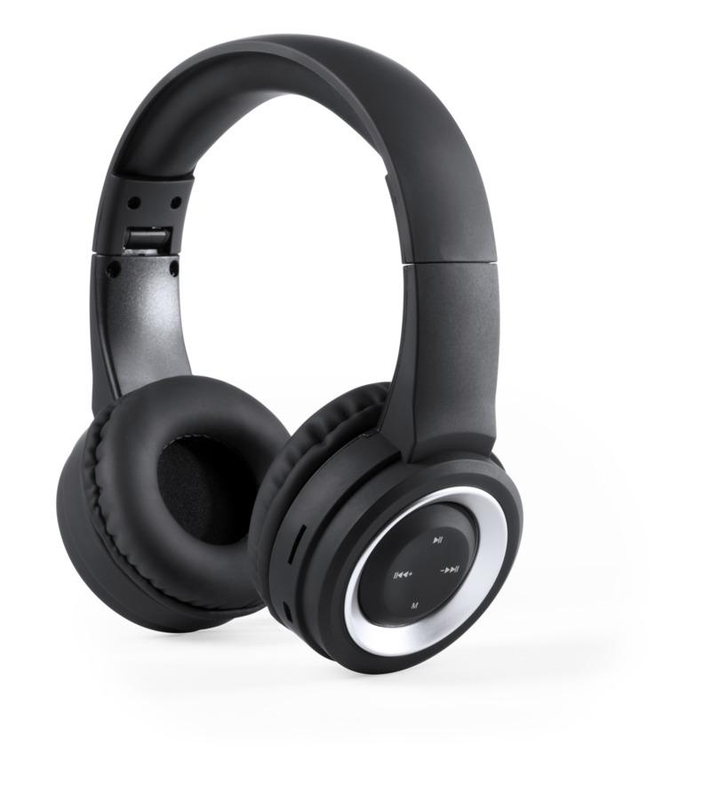 Lemenk headphones