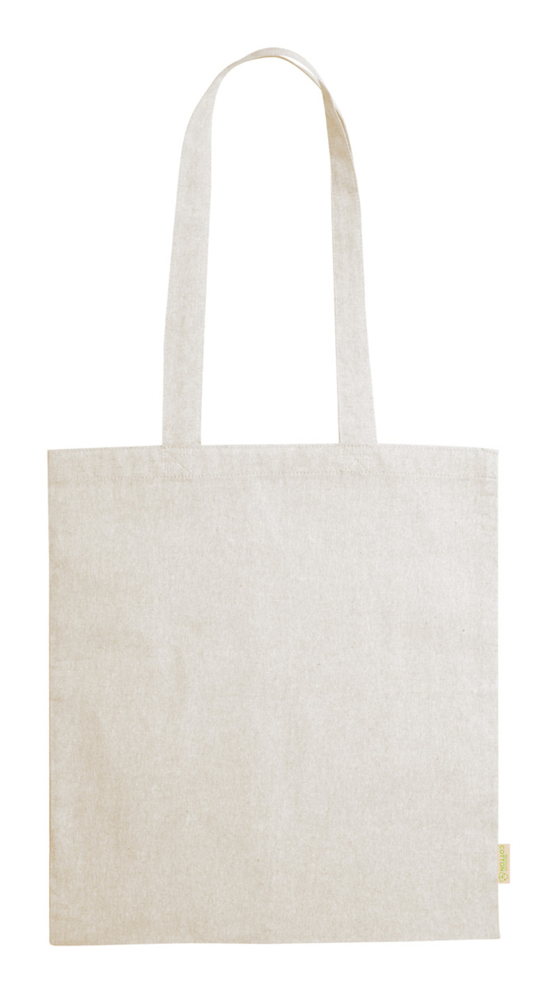 Graket cotton shopping bag