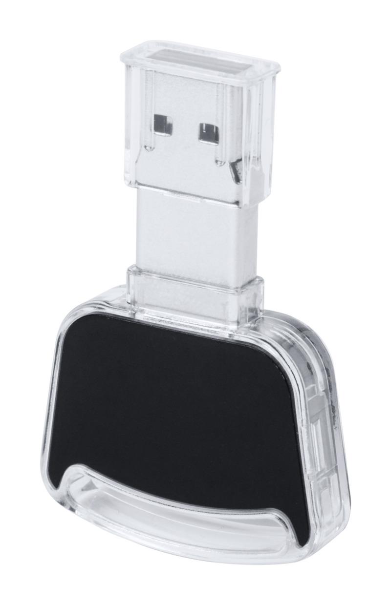 Novuk 16GB USB memory