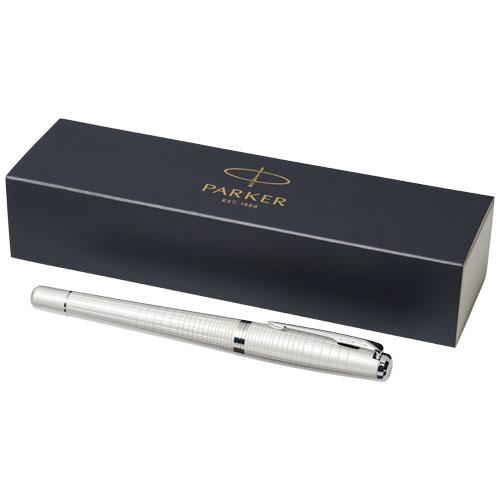 Urban premium fountain pen