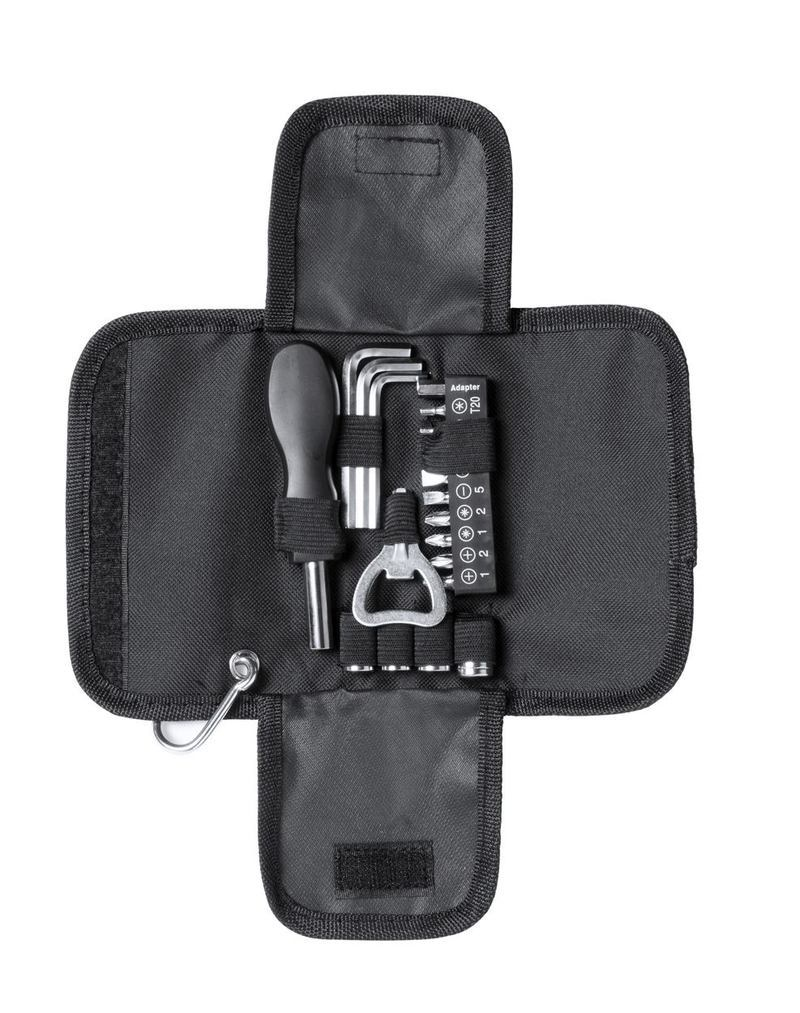 Congus tool set