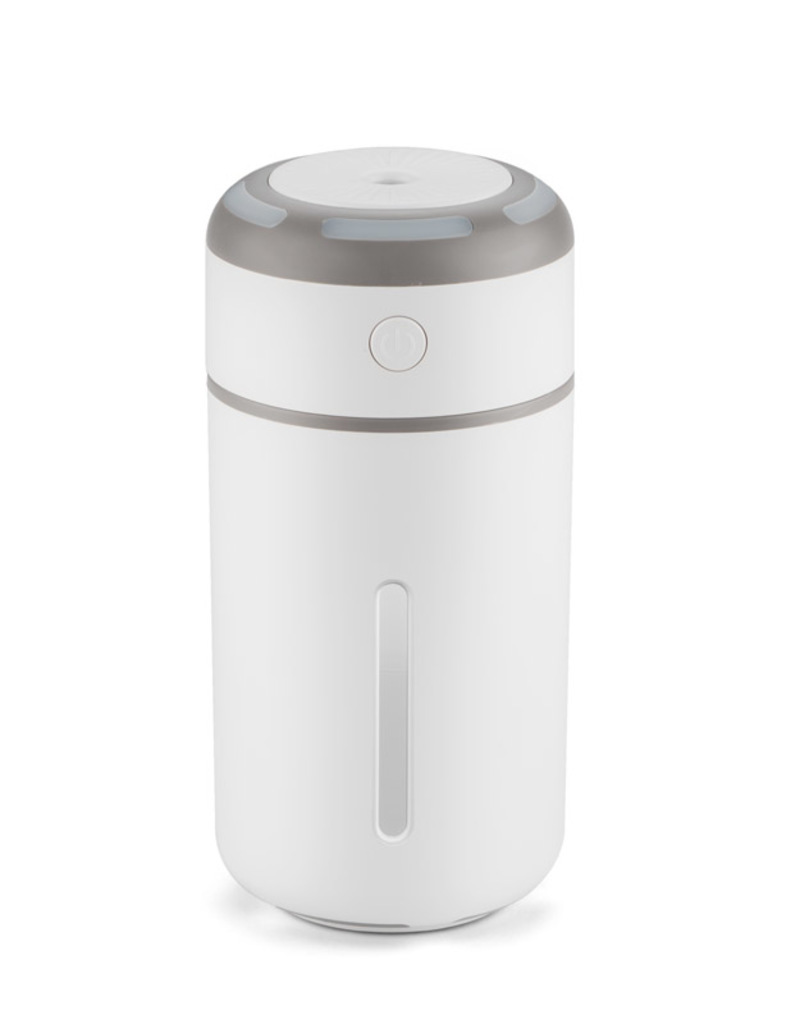 Air humidifier UMIDO