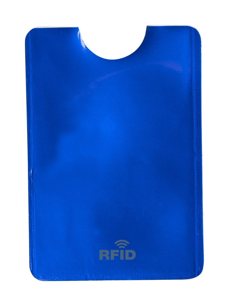 Recol card holder
