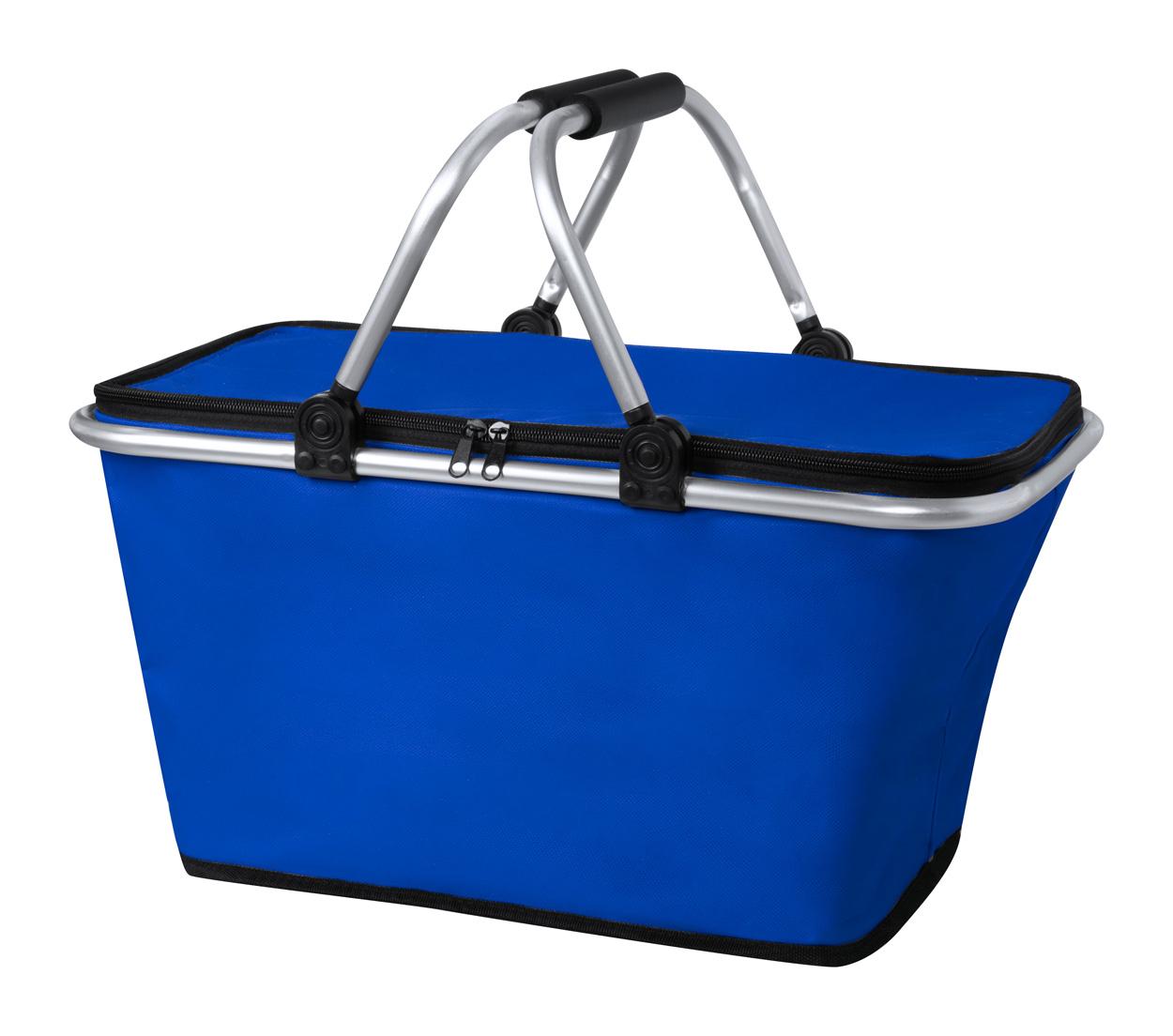 Yonner cooler picnic basket