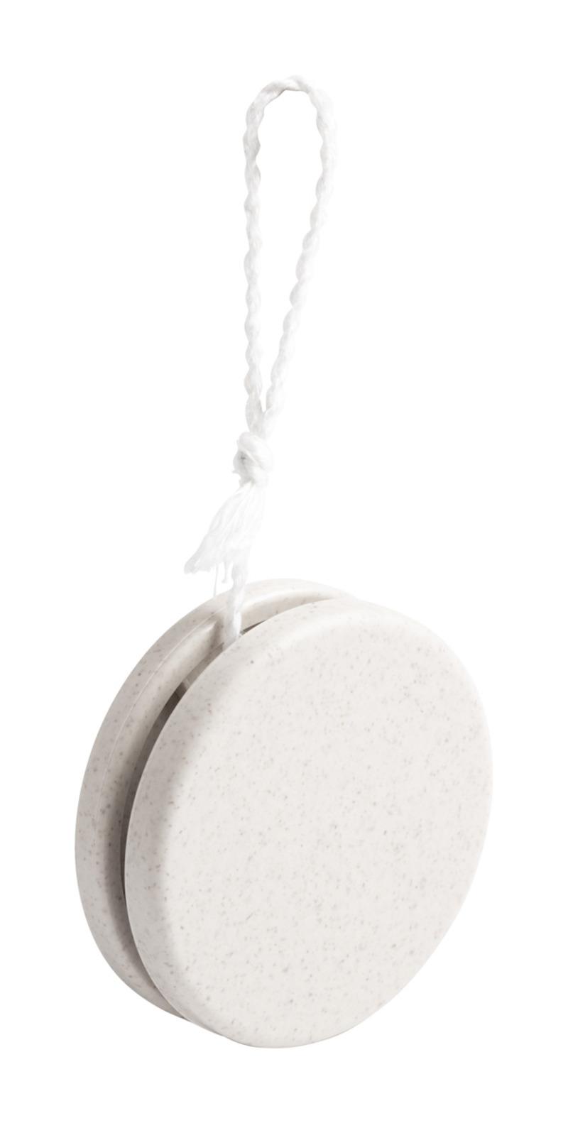 Runux yo-yo