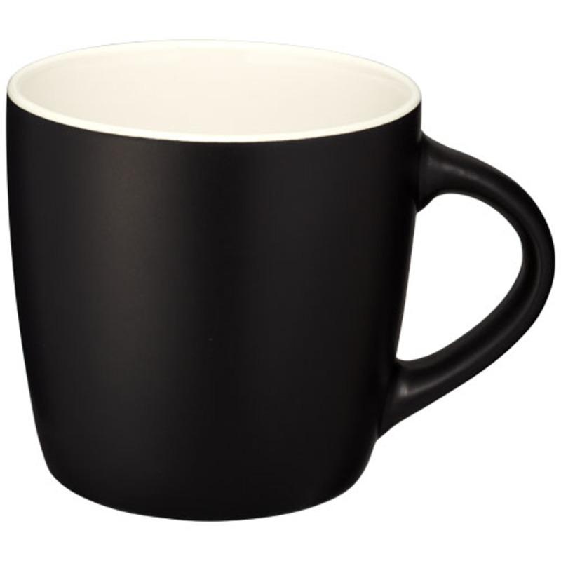 Riviera 340 ml ceramic mug