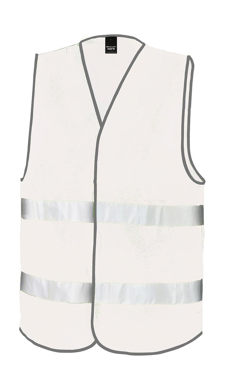 Core Enhanced Visibility Vest