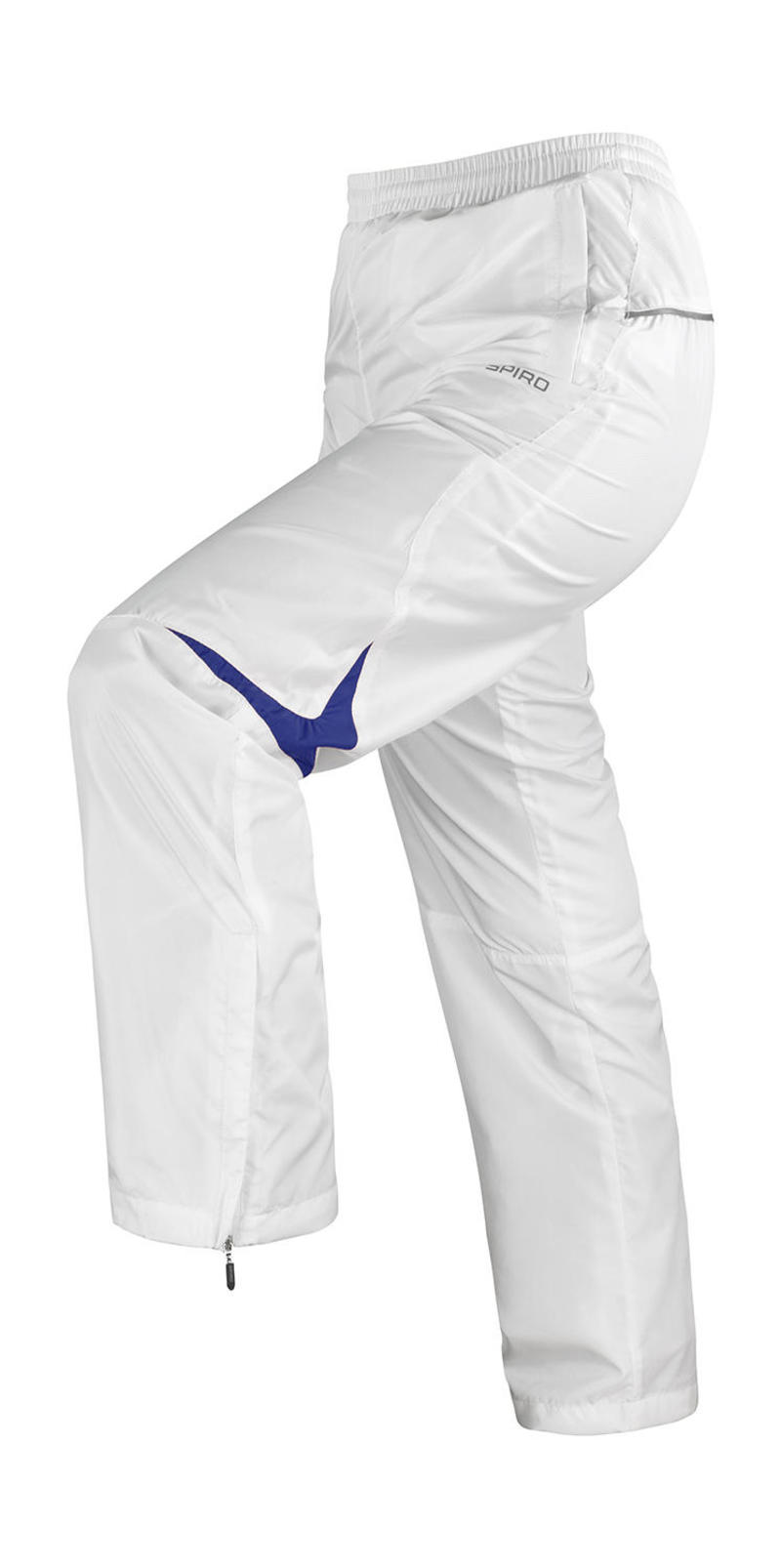 Men's Micro Lite Team Pant