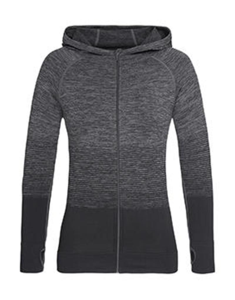 Active Seamless Jacket Women