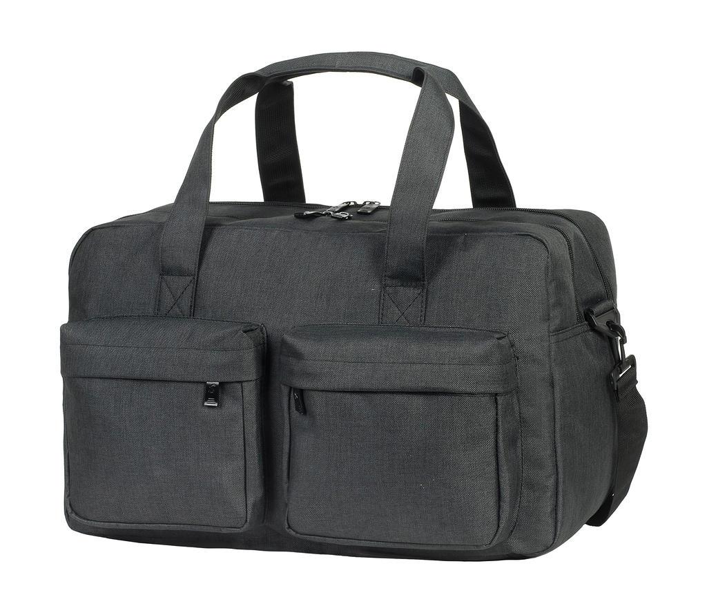 Mykonos Travel Bag