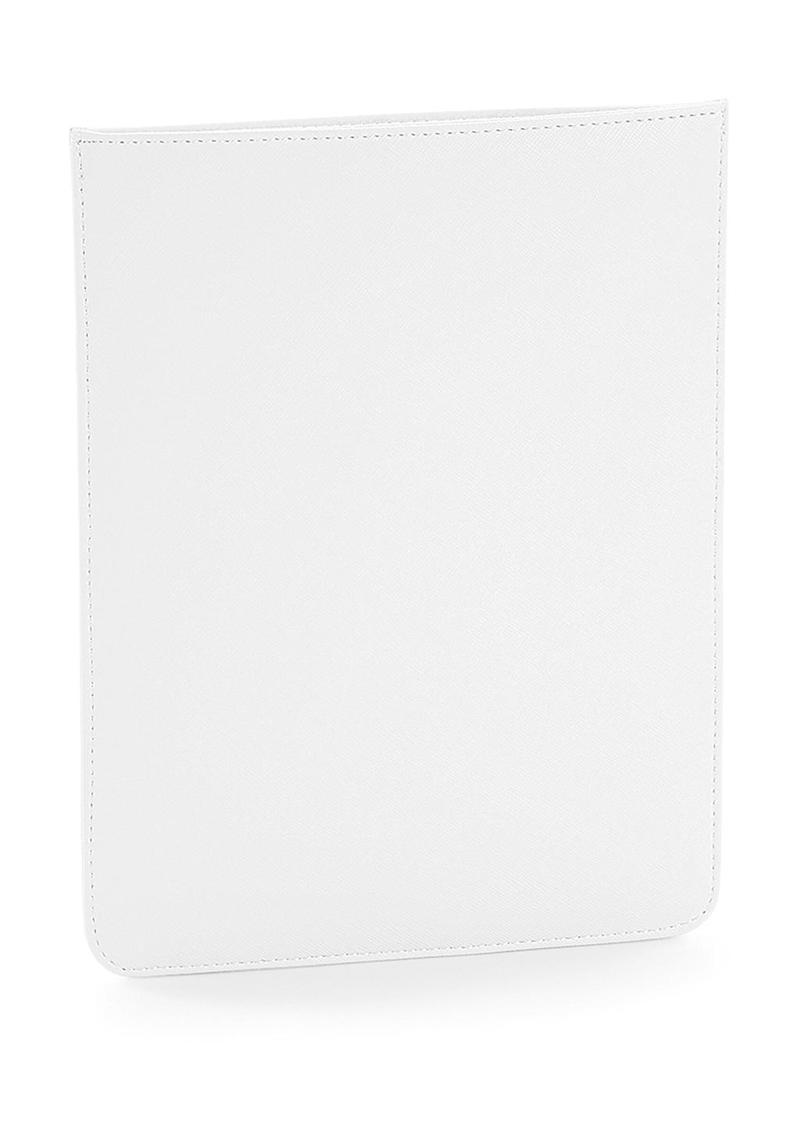 Boutique iPad® Slip