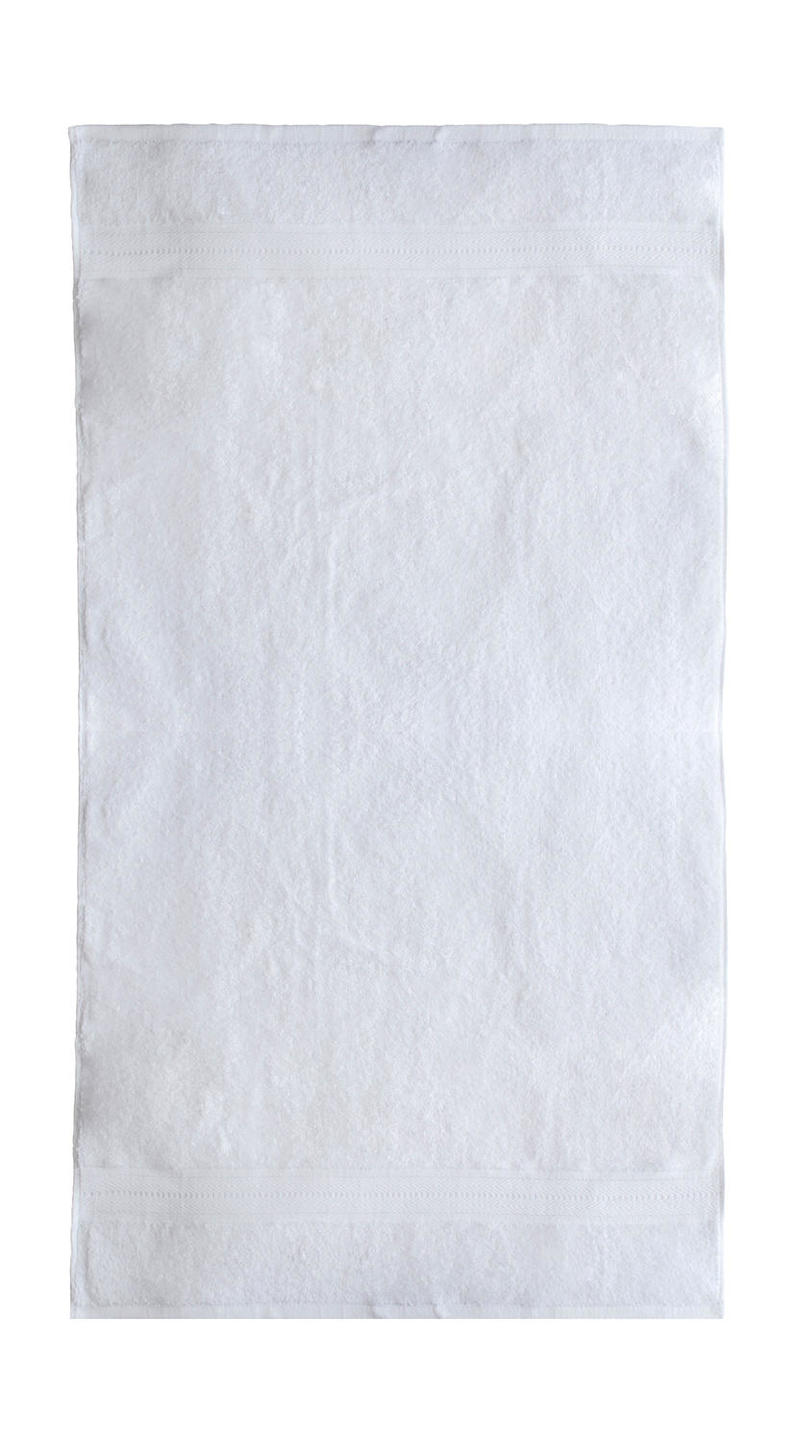 Rhine Bath Towel 70x140 cm