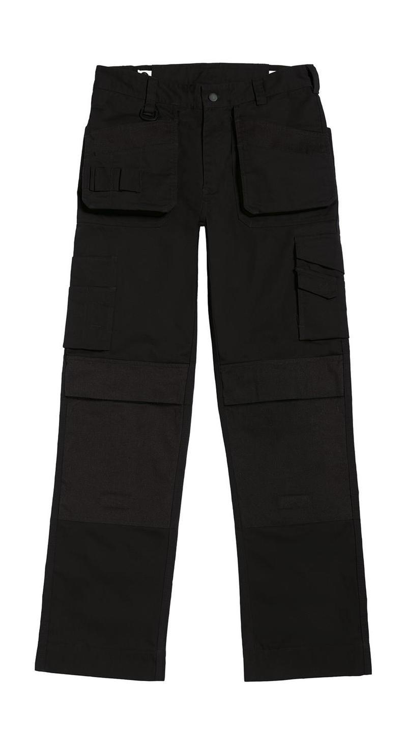 Performance Pro Workwear Trousers