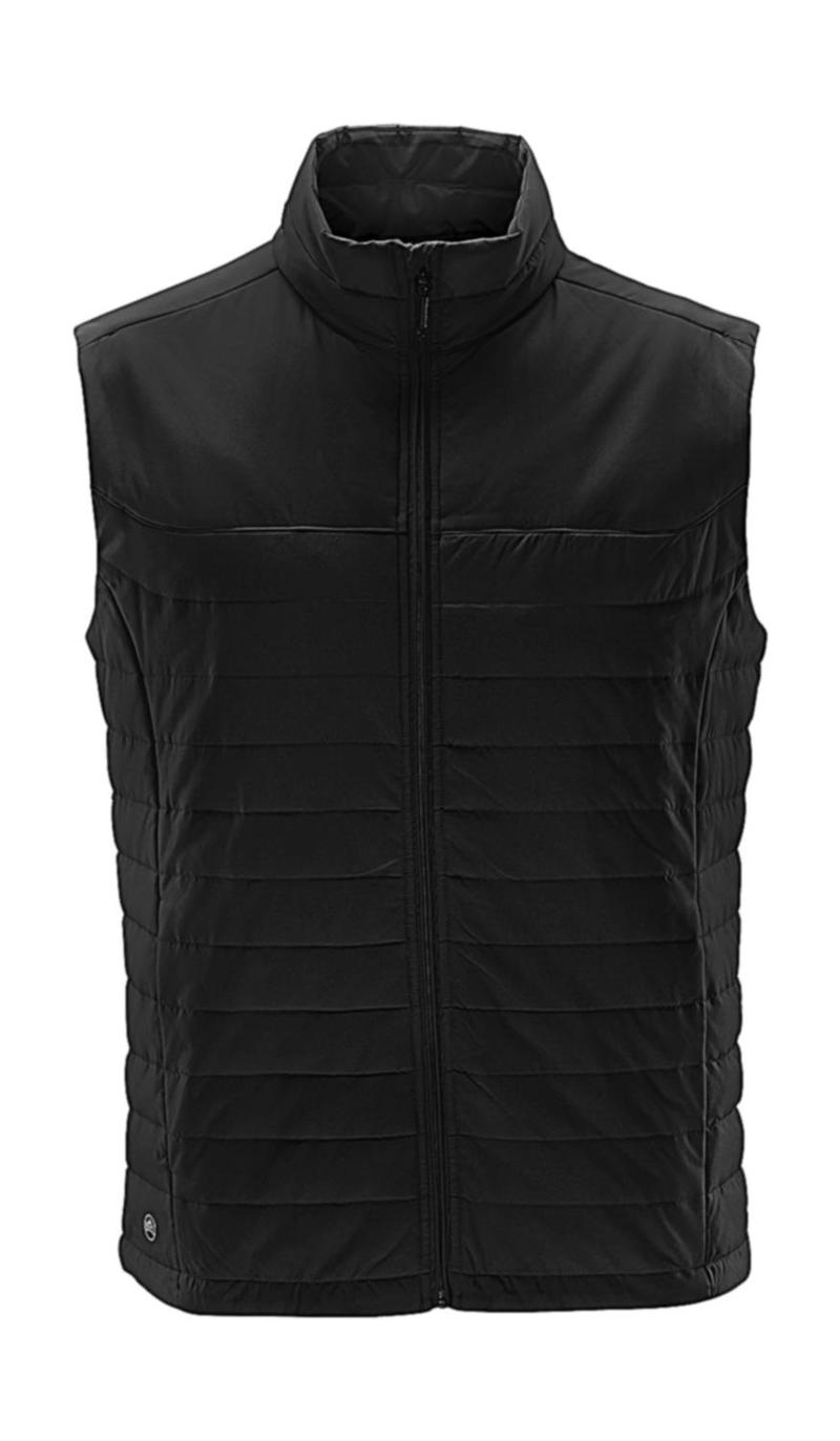 Nautilus Thermal Bodywarmer
