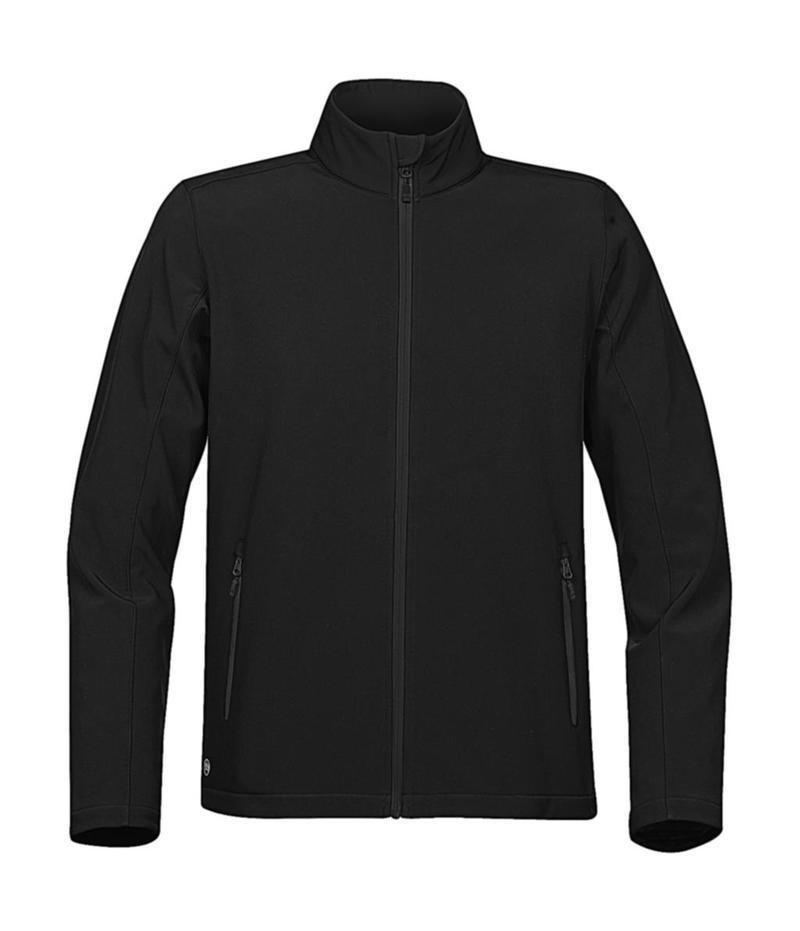 Orbiter Softshell Jacket