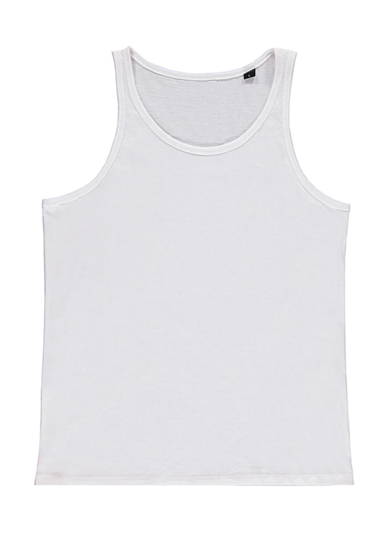 Louis Men's Tanktop