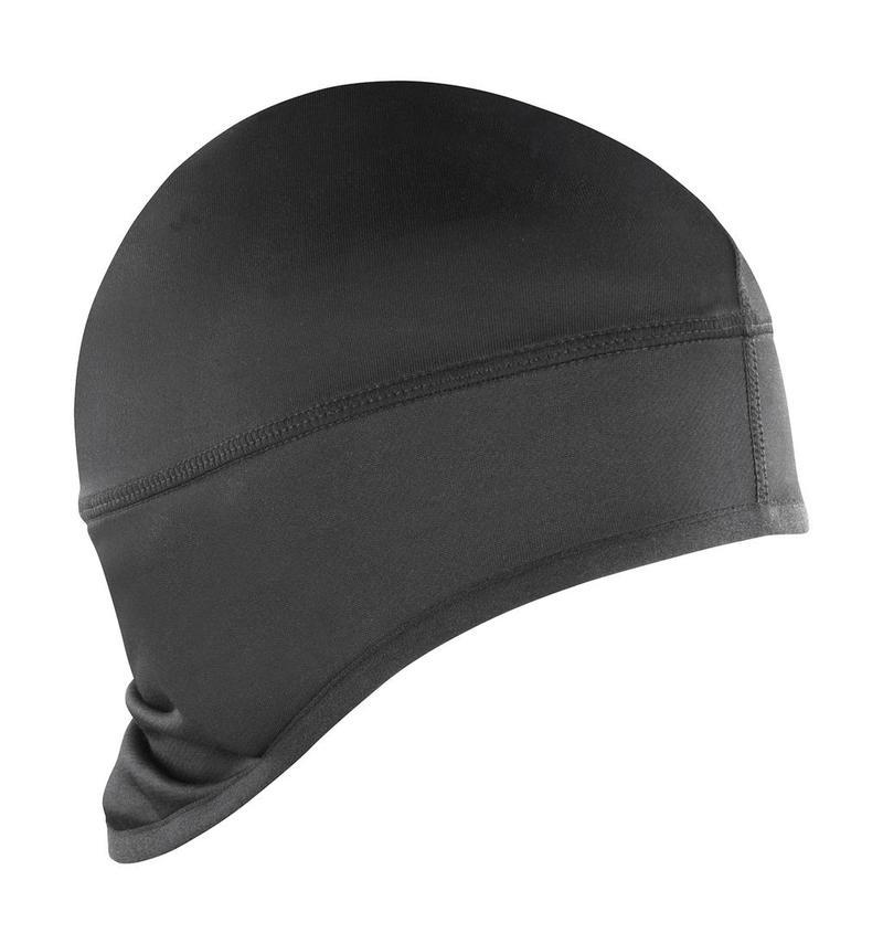 Bikewear Winter Hat