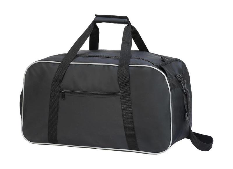 Dundee Workwear/Outdoor Duffel Bag
