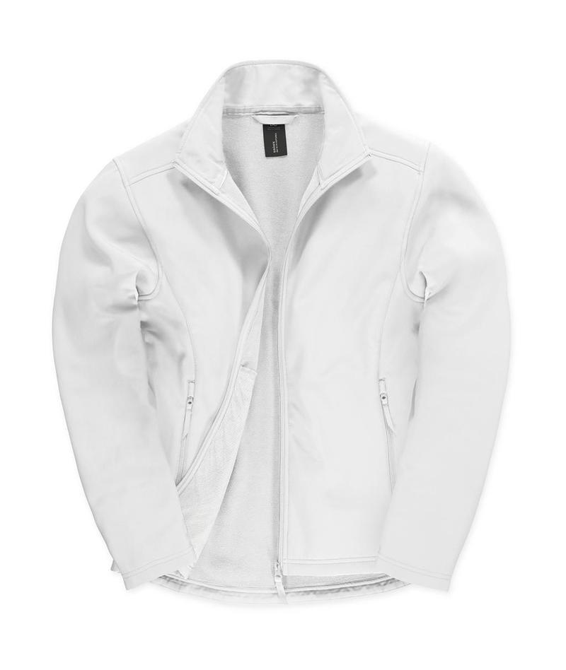 ID.701 Softshell Jacket