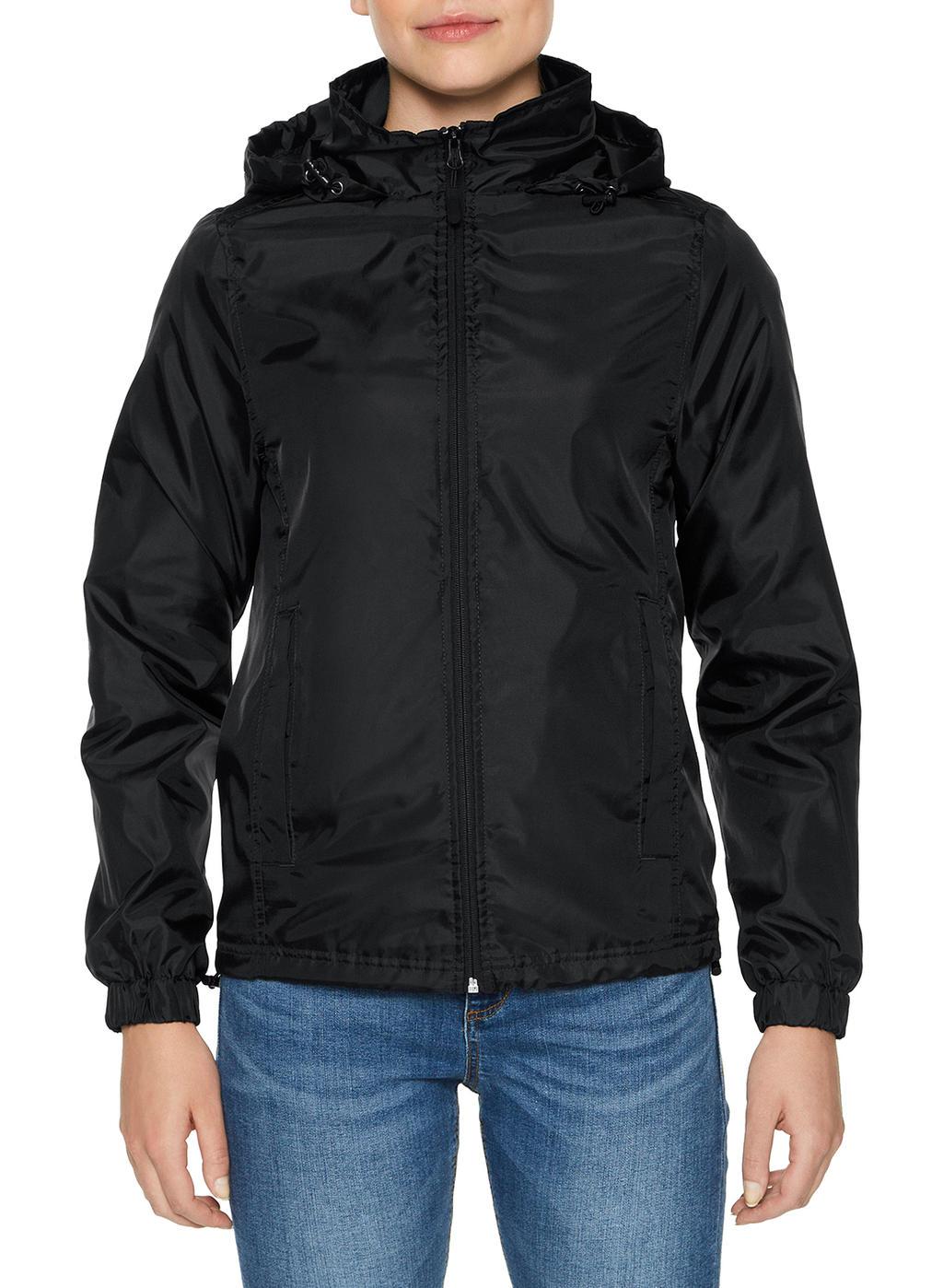 Hammer™ Ladies' Windwear Jacket